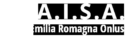 A.I.S.A. Emilia Romagna onlus
